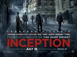 Auteur inconnu. 2010. «Inception»